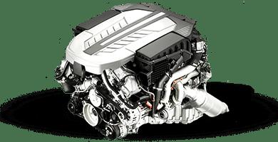 Регулировка тепловых зазоров клапанов на всех типах автомобилей